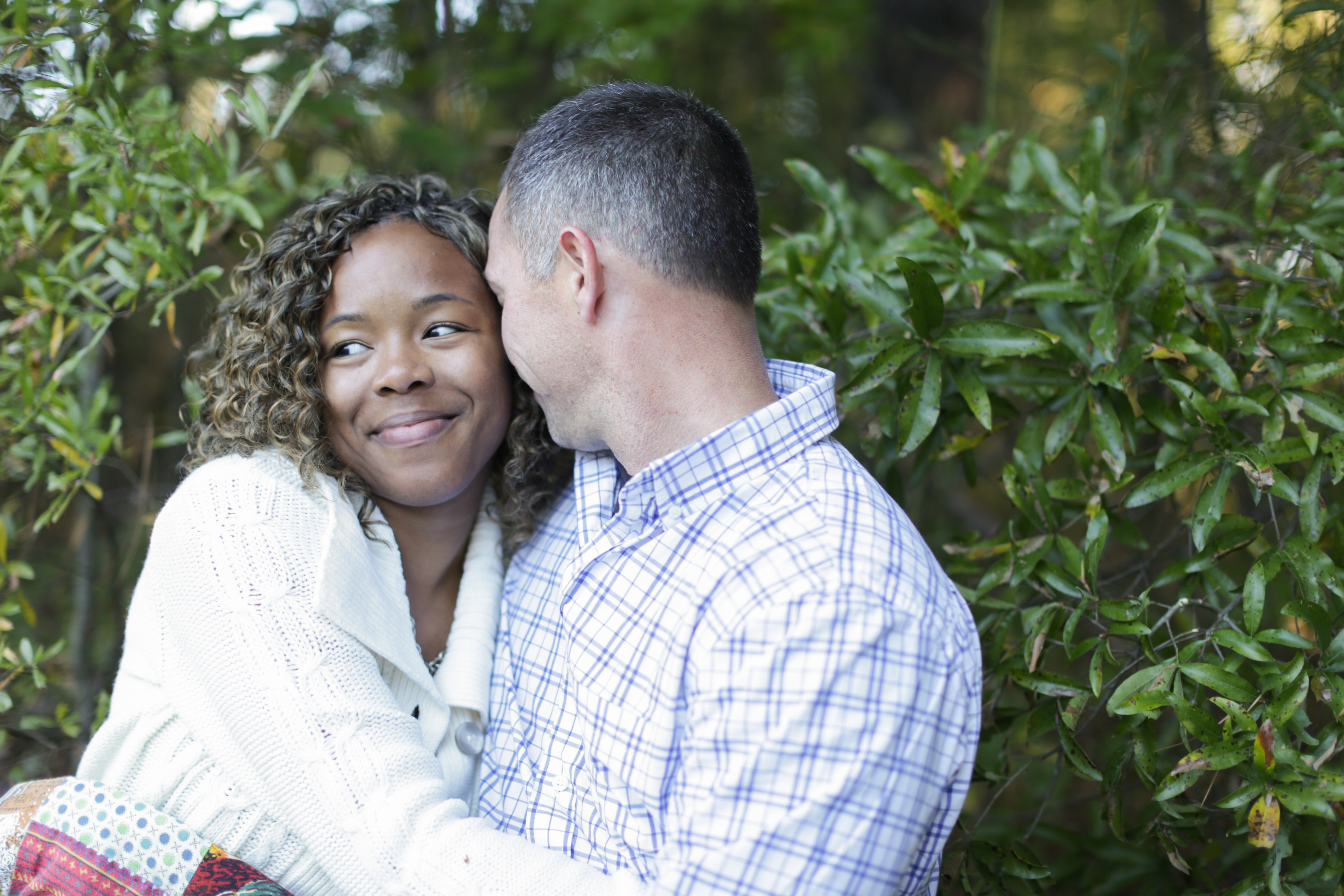 backyard country engagement session Richmond Virginia (203 of 258)
