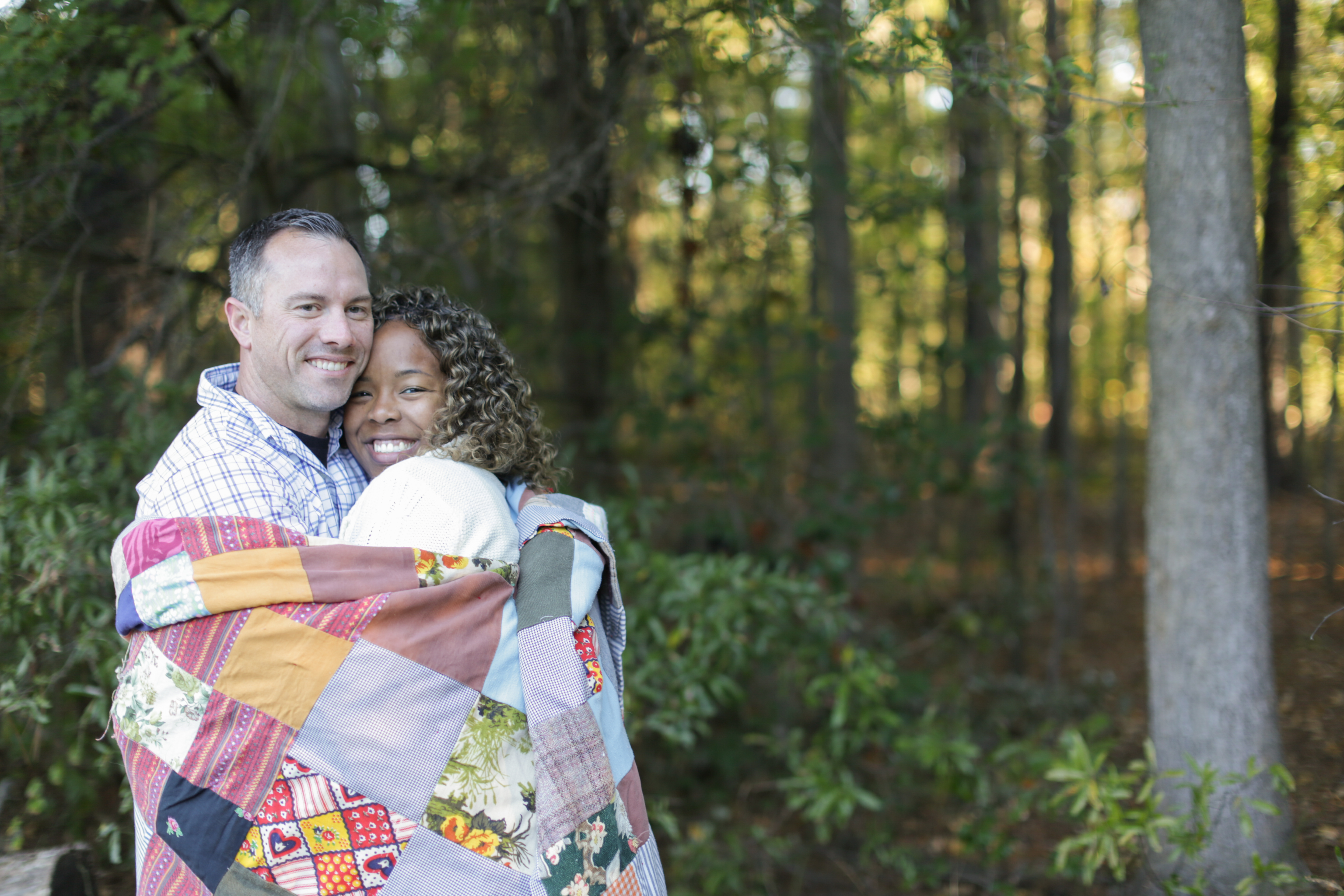 backyard country engagement session Richmond Virginia (209 of 258)