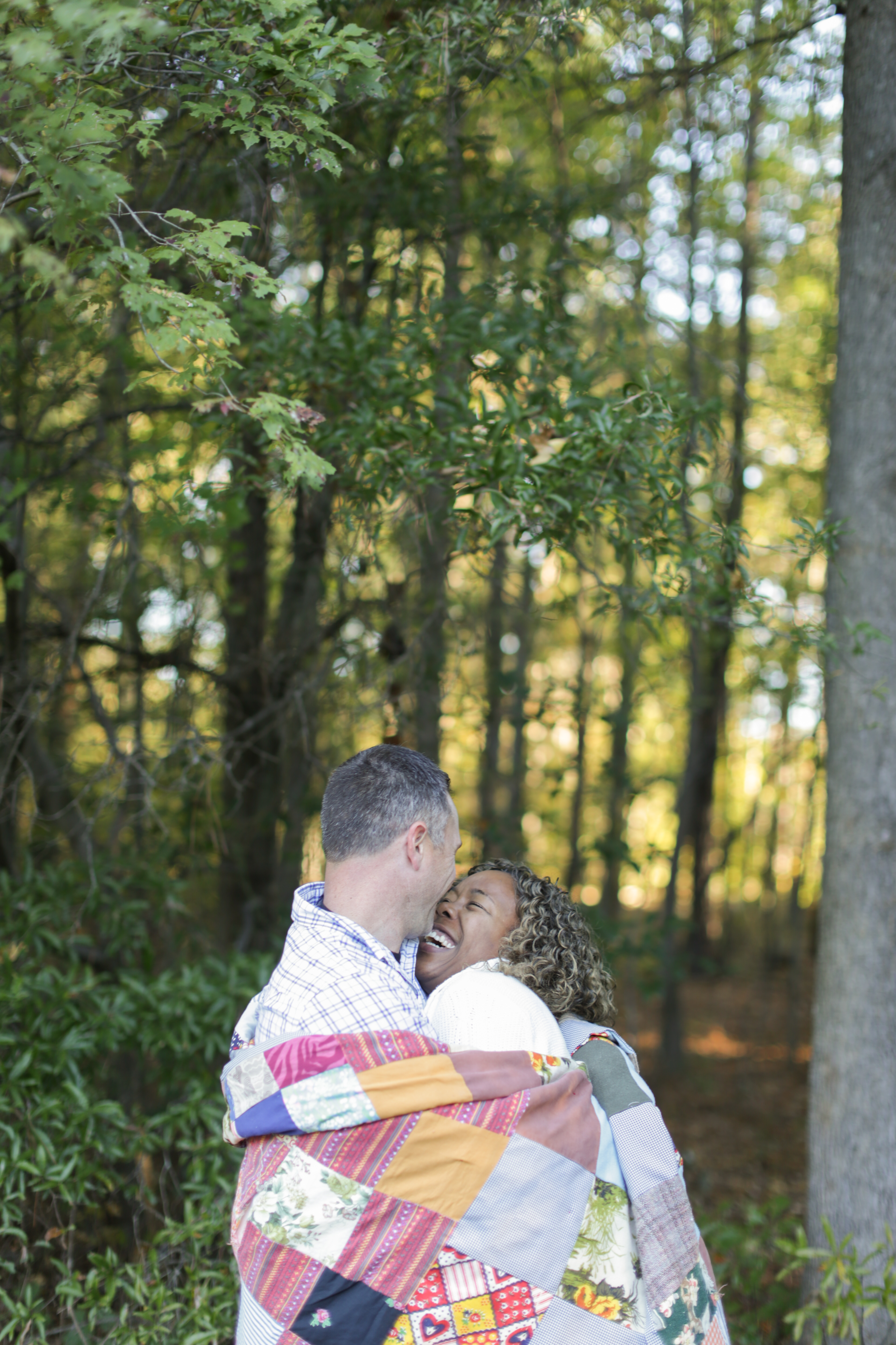 backyard country engagement session Richmond Virginia (212 of 258)