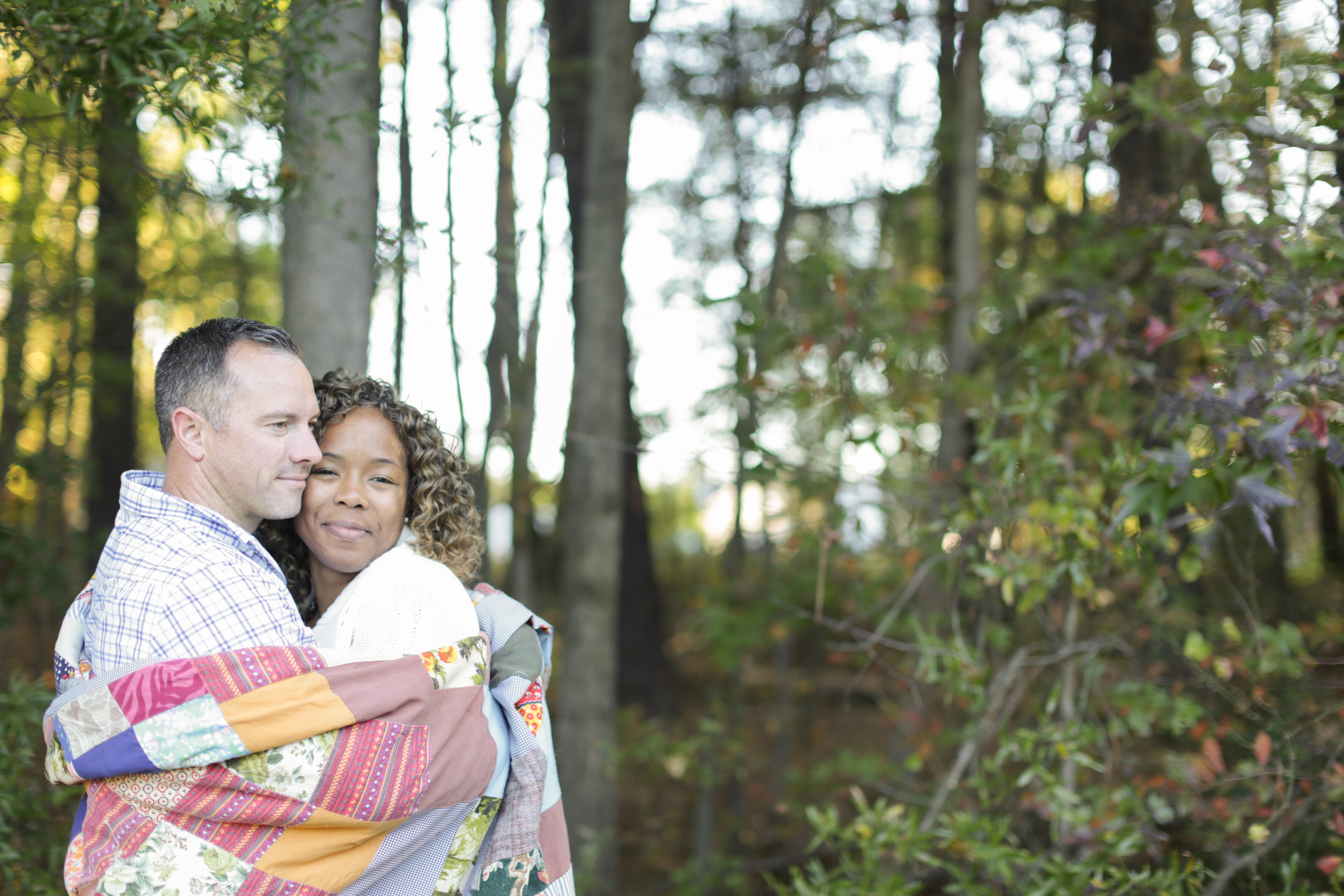 backyard country engagement session Richmond Virginia (221 of 258)
