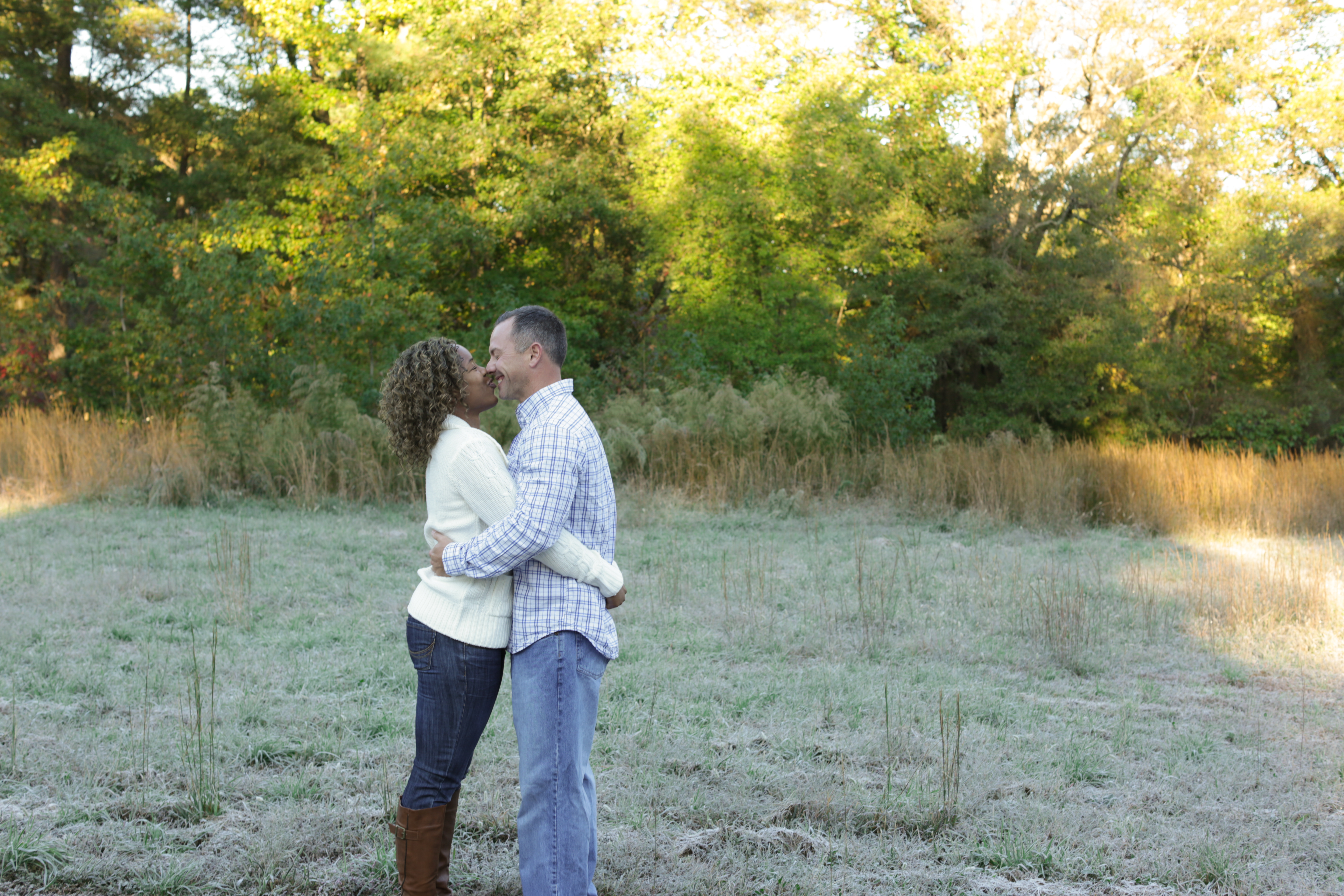backyard country engagement session Richmond Virginia (5 of 258)