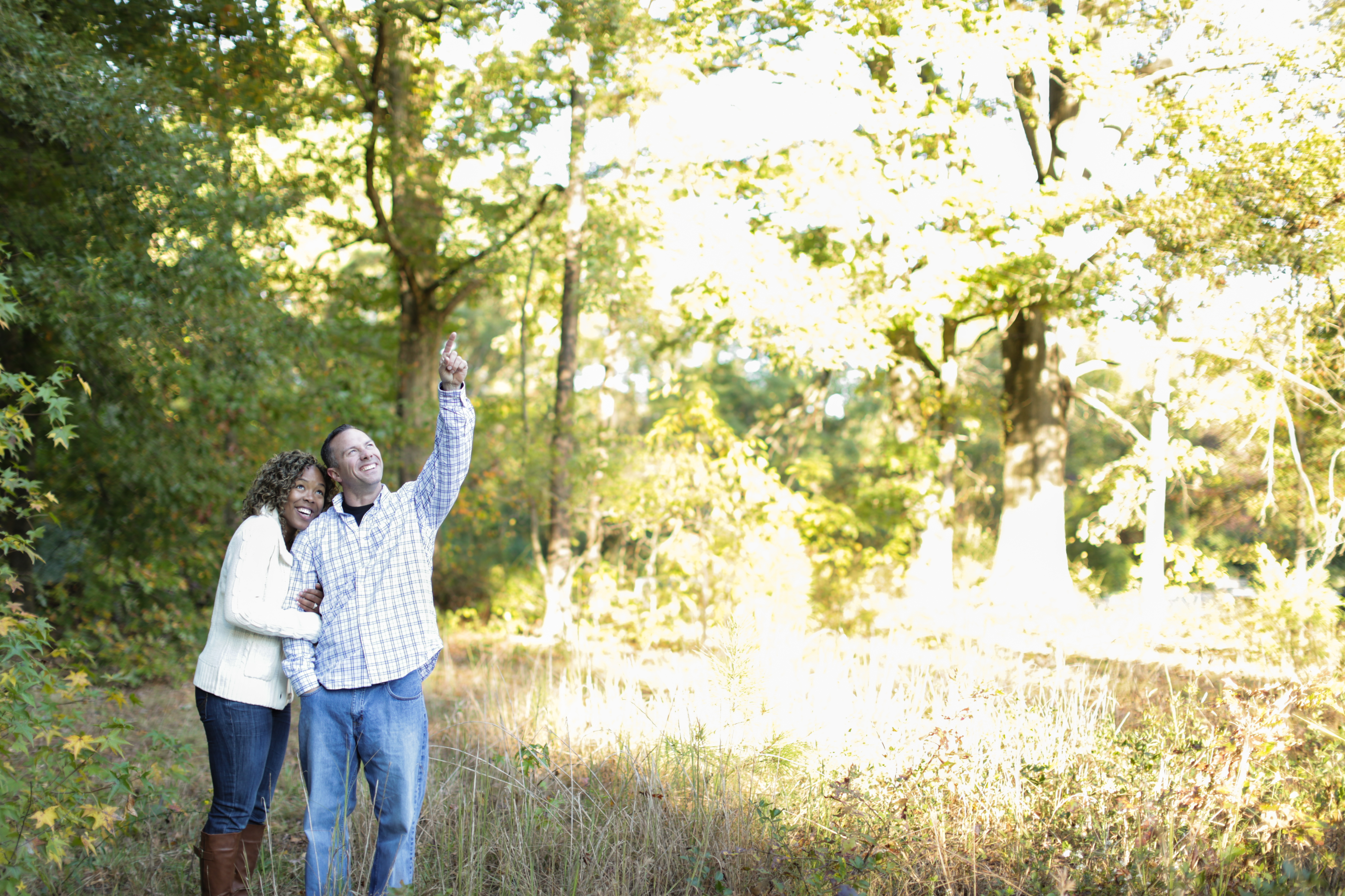 backyard country engagement session Richmond Virginia (93 of 258)