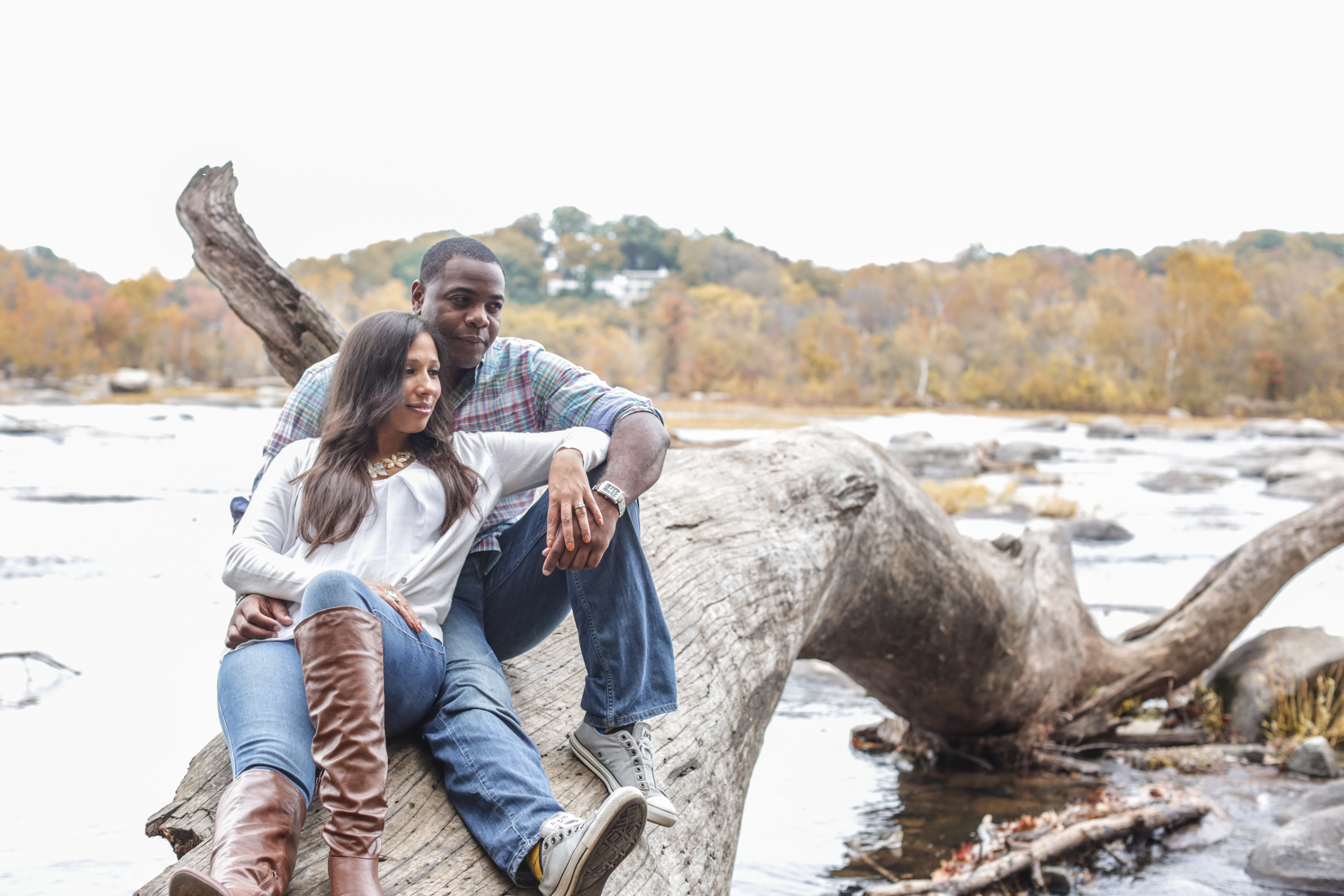 richmond river engagement session (131 of 296)