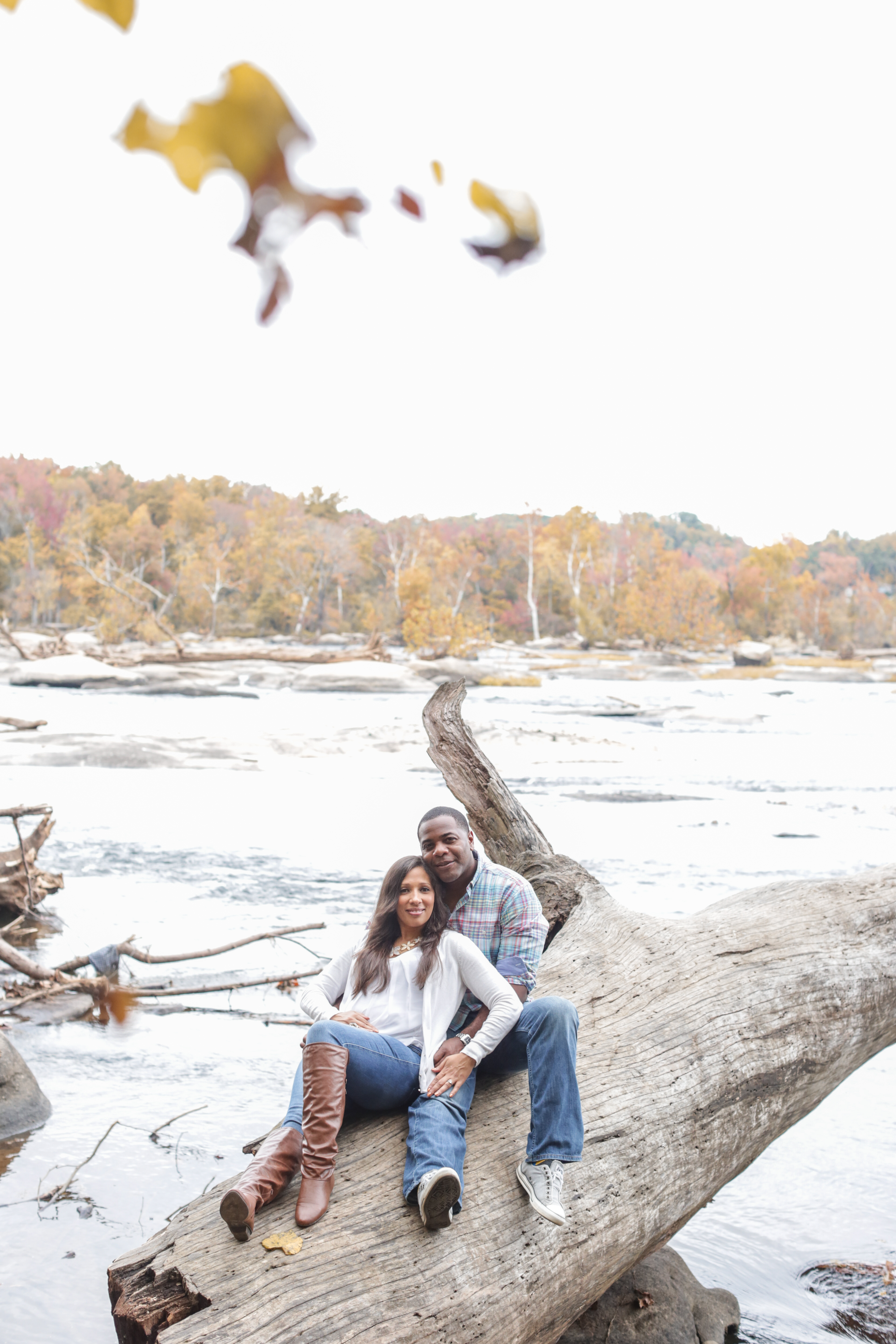 richmond river engagement session (173 of 296)