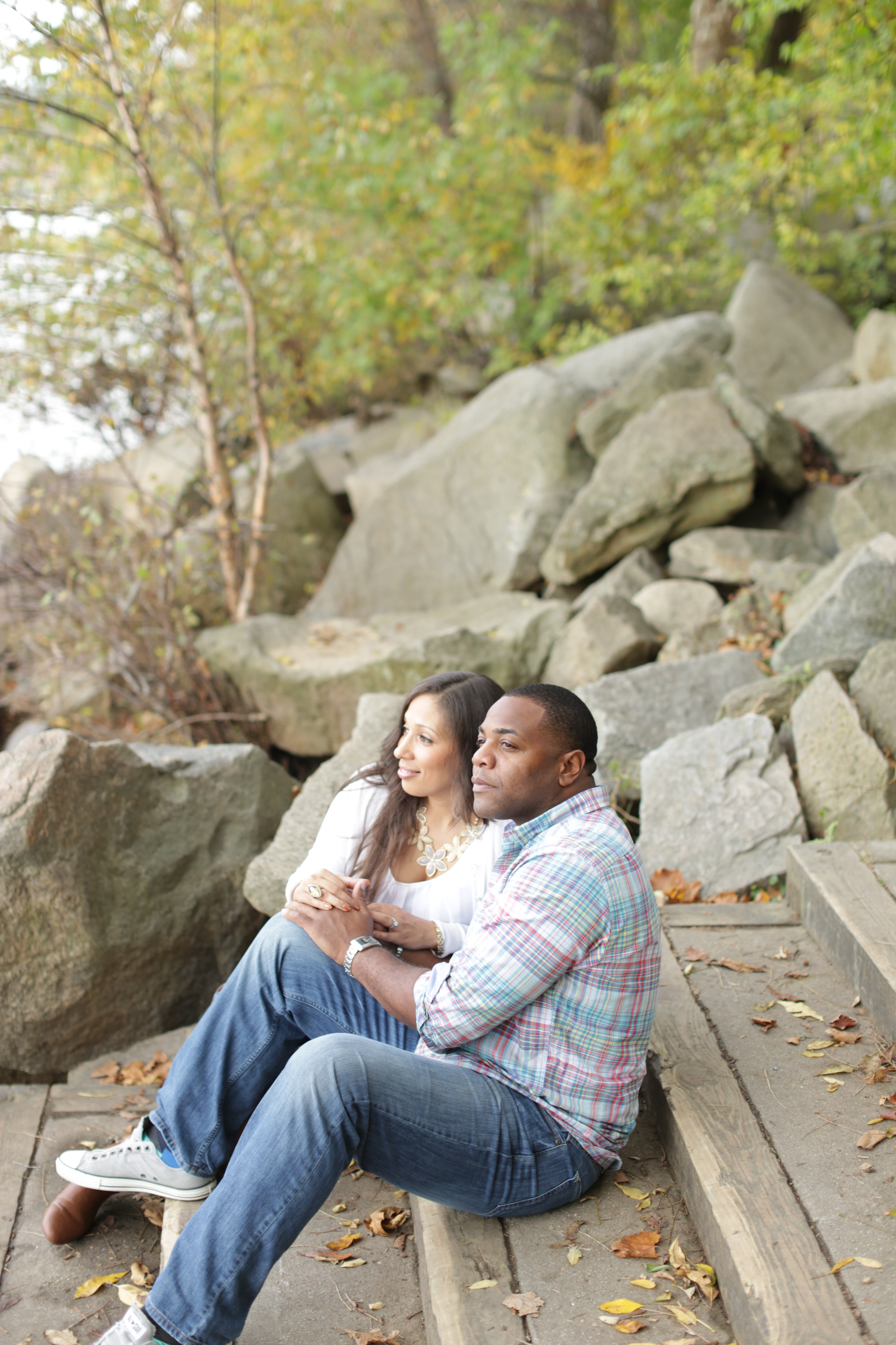richmond river engagement session (19 of 296)