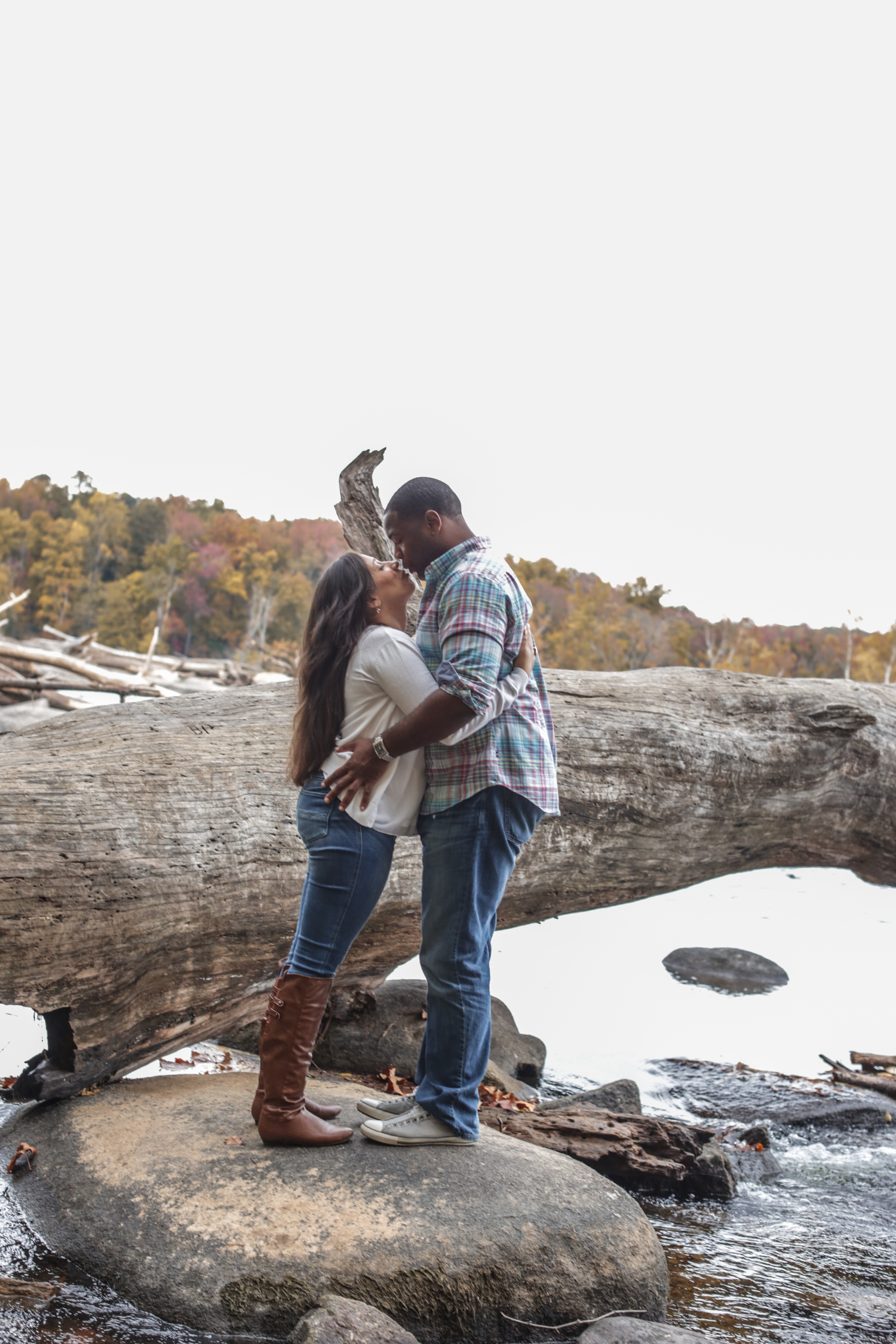 richmond river engagement session (195 of 296)
