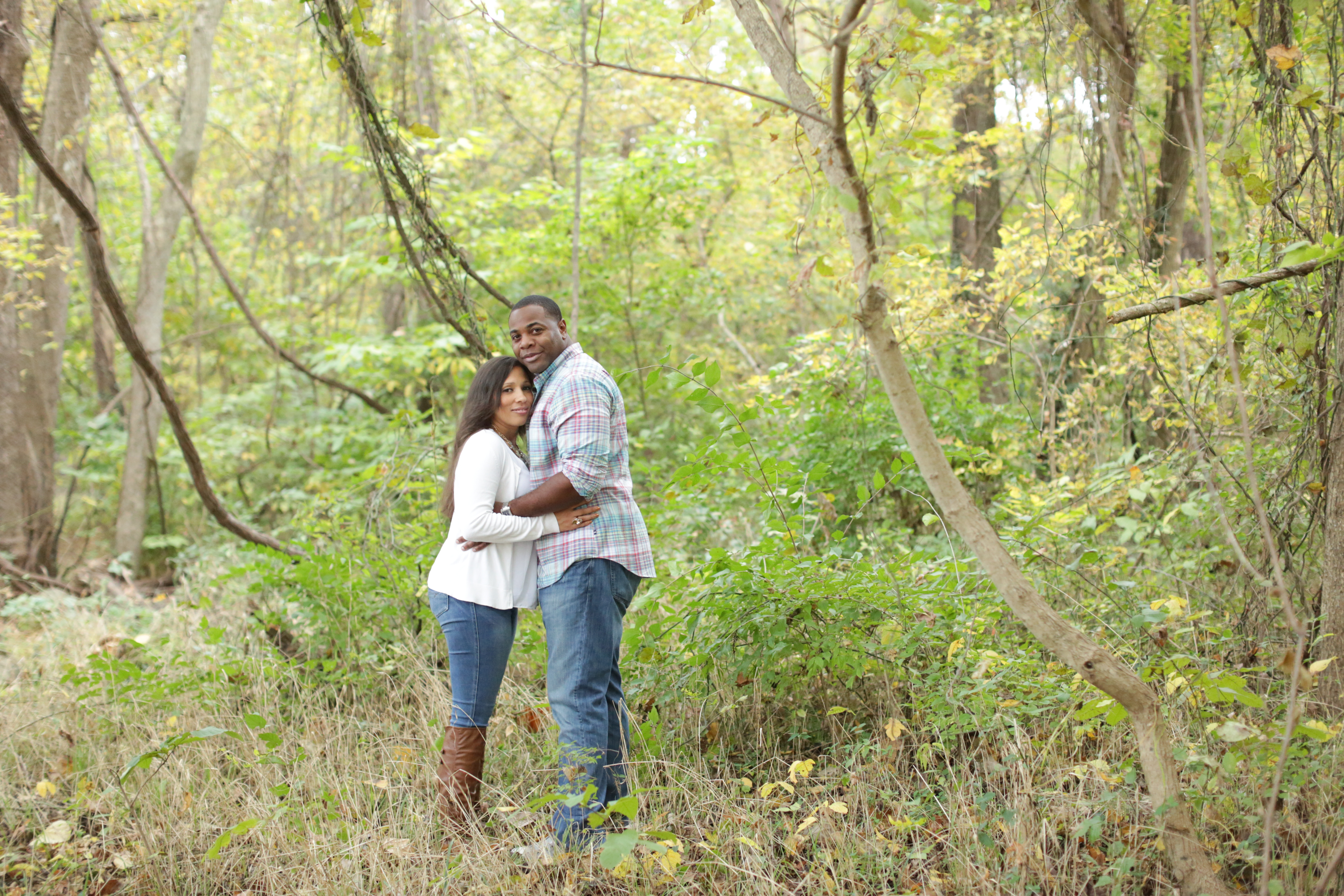 richmond river engagement session (274 of 296)