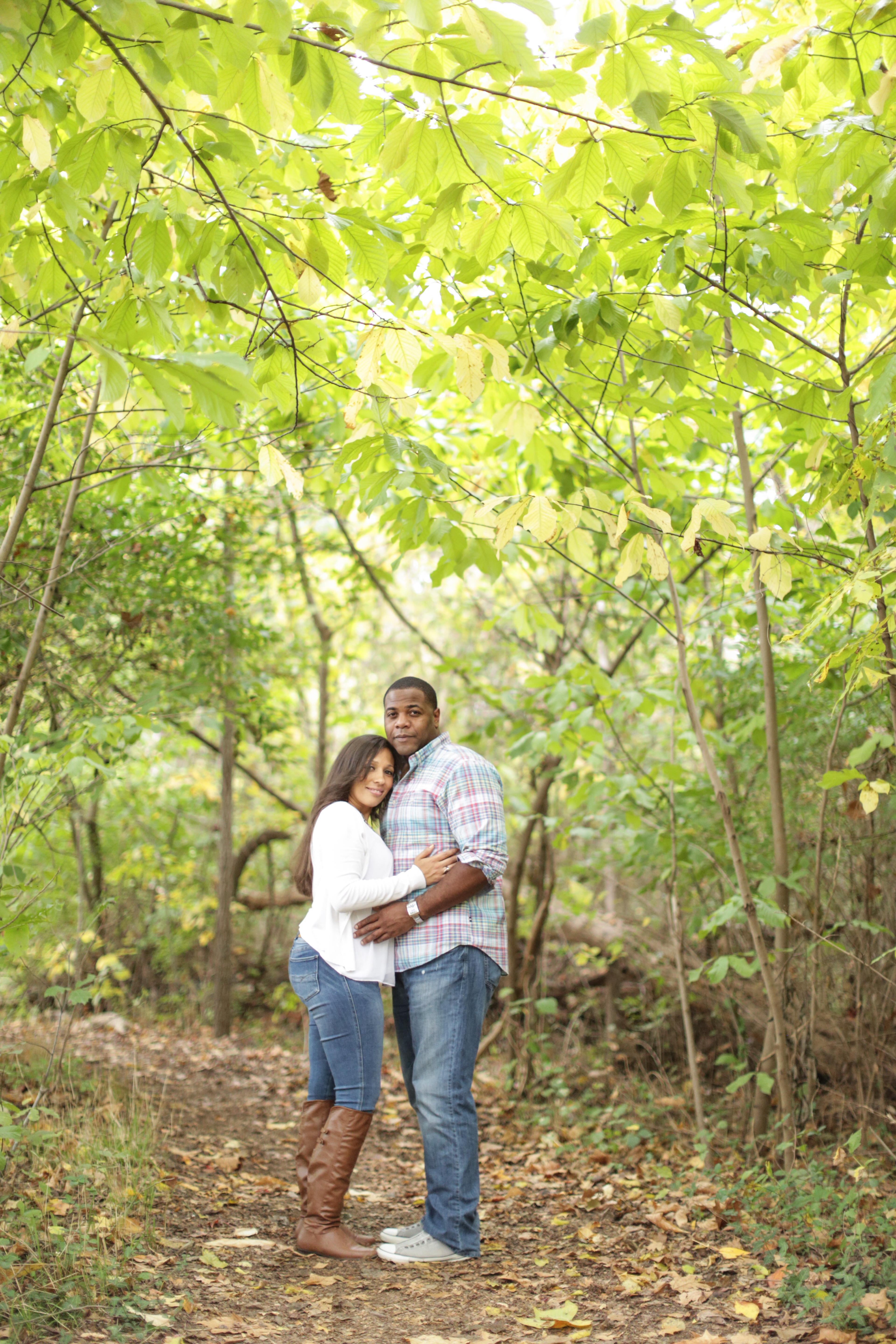 richmond river engagement session (31 of 296)