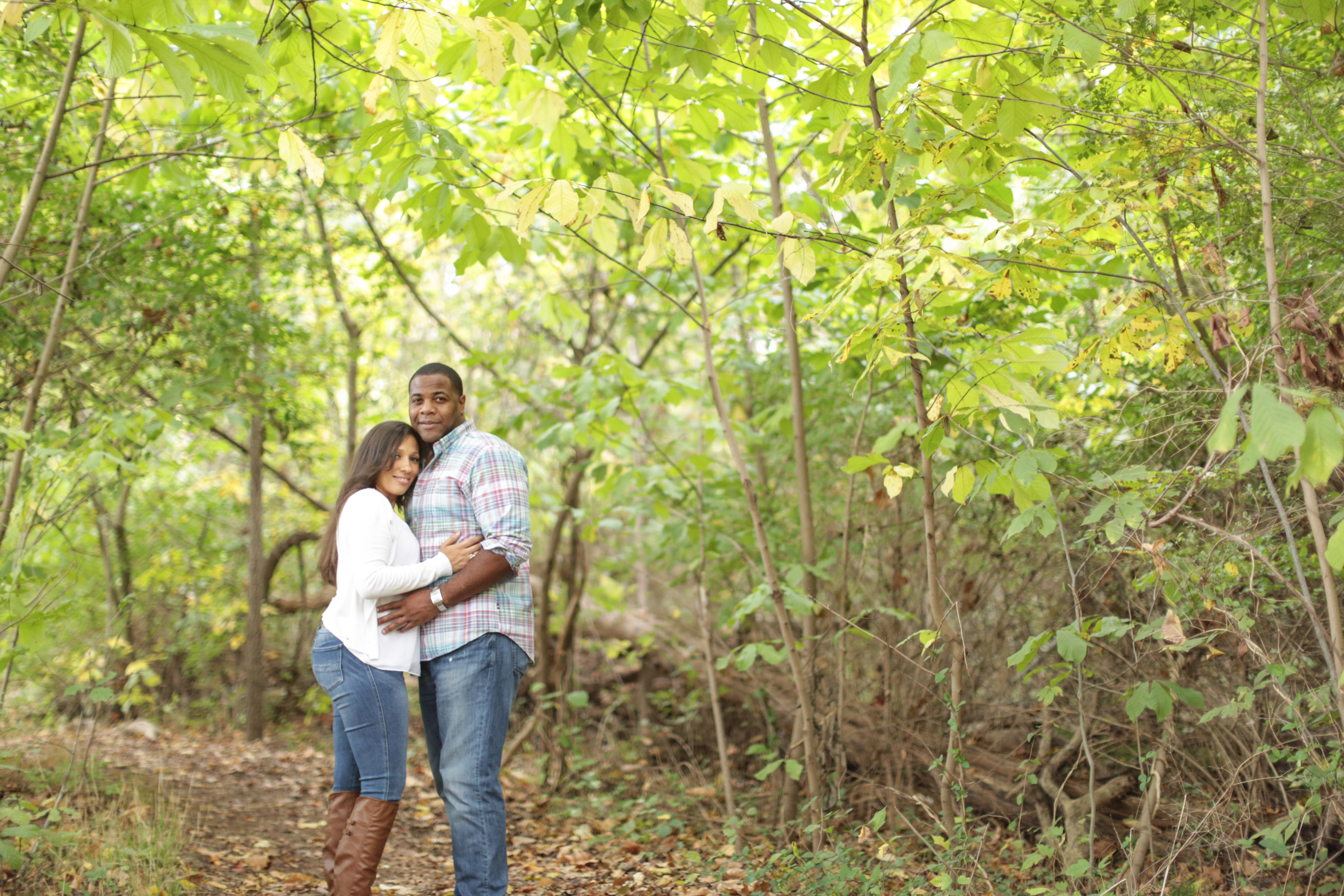 richmond river engagement session (36 of 296)