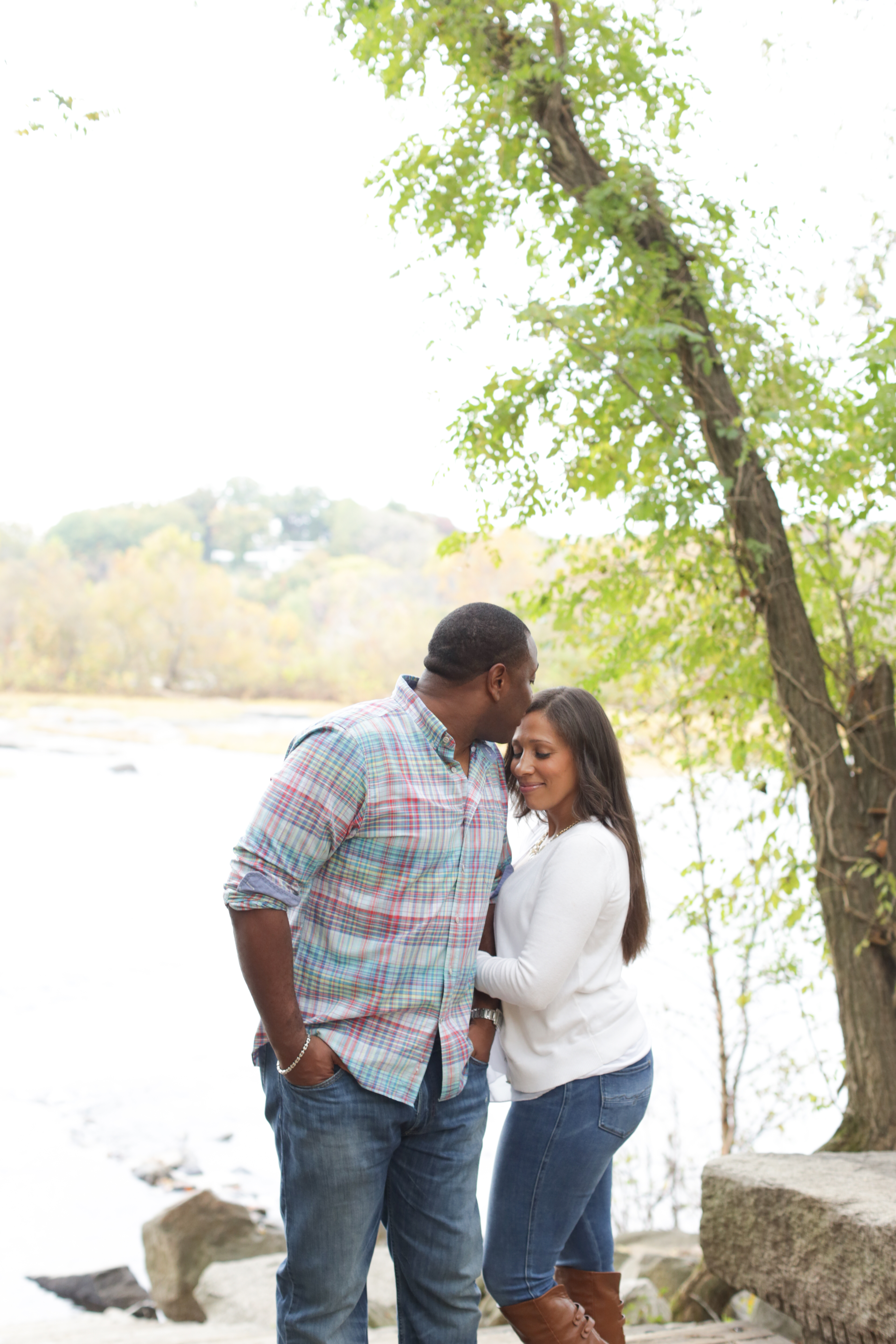 richmond river engagement session (6 of 296)