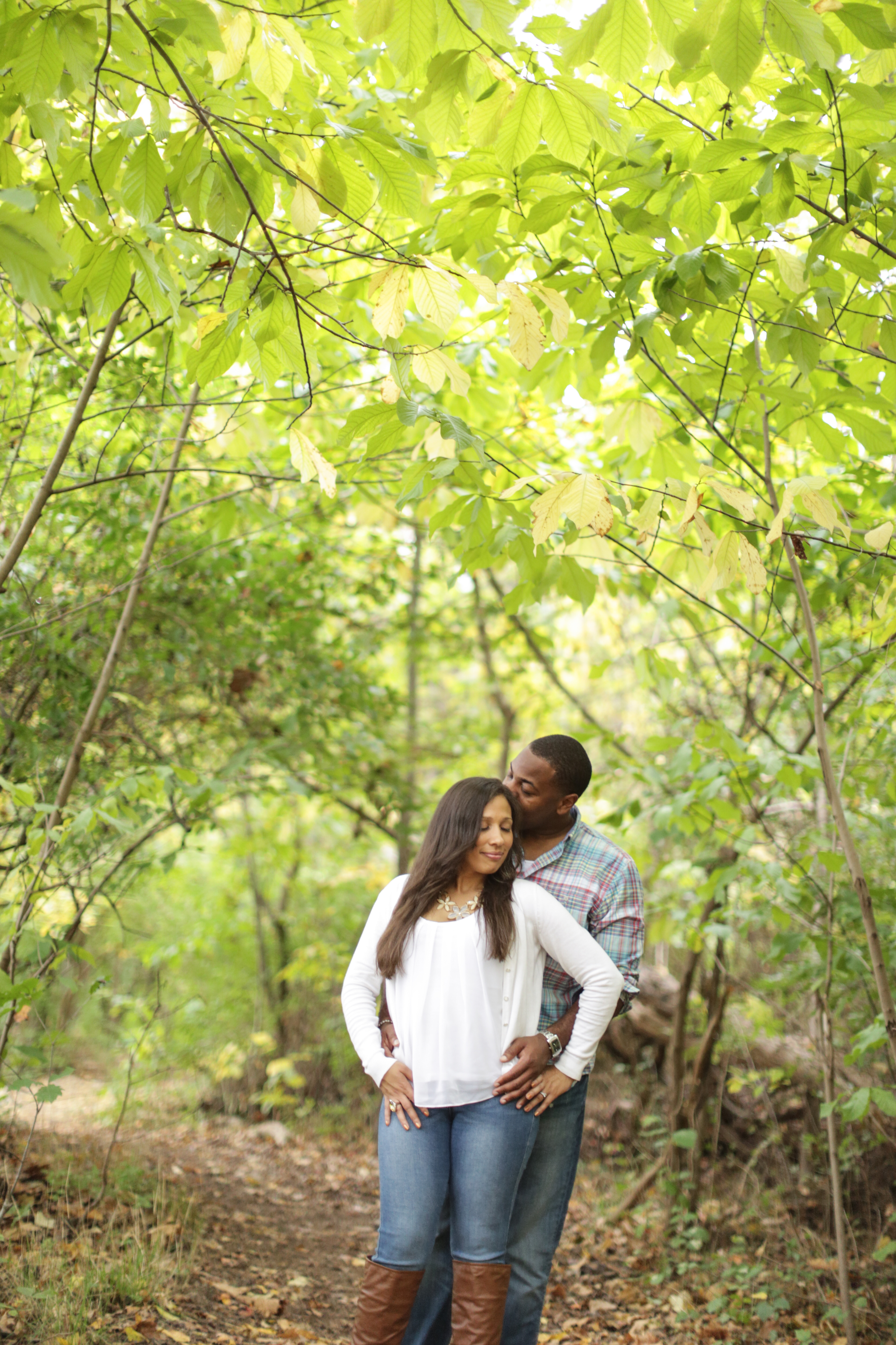 richmond river engagement session (64 of 296)