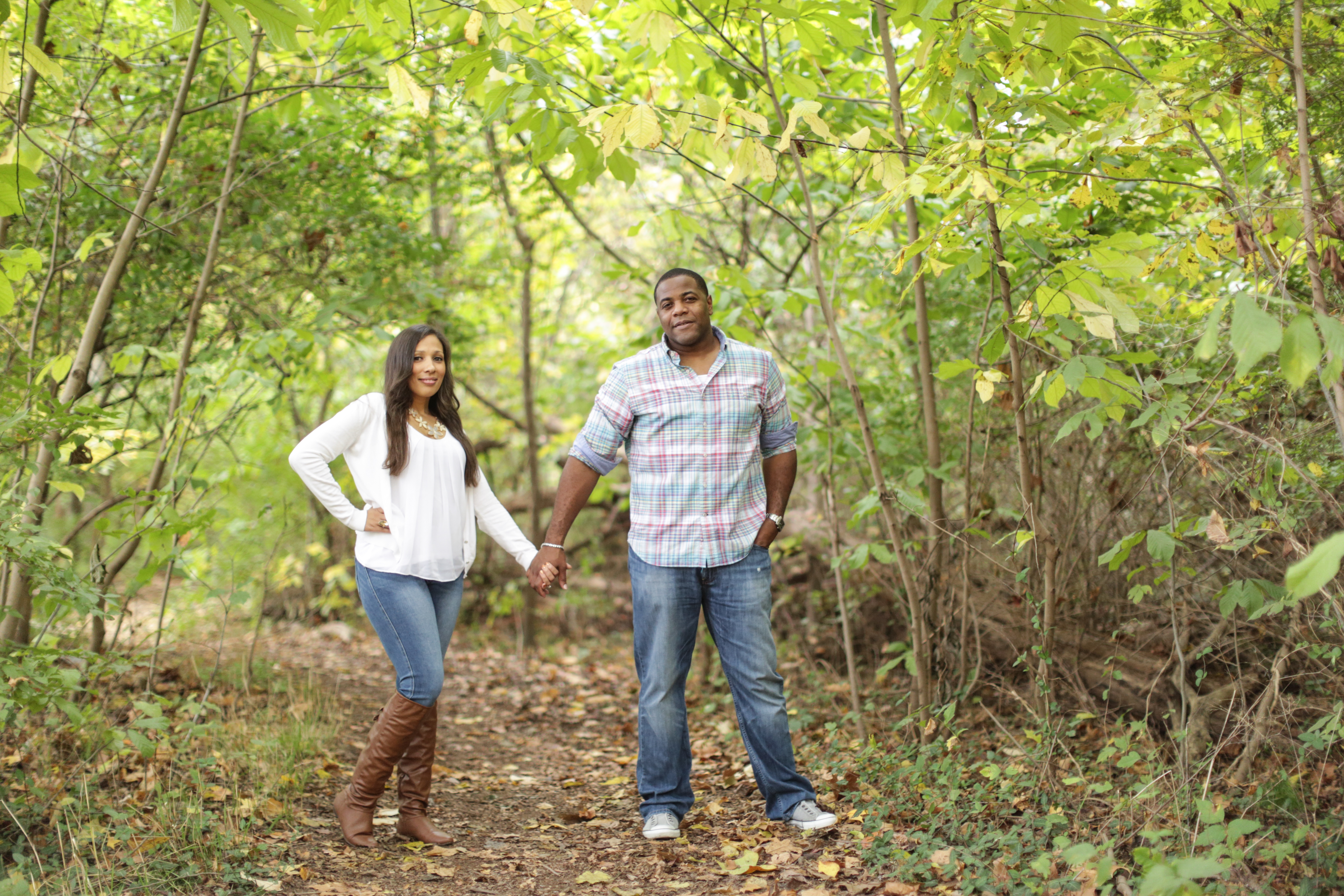 richmond river engagement session (72 of 296)