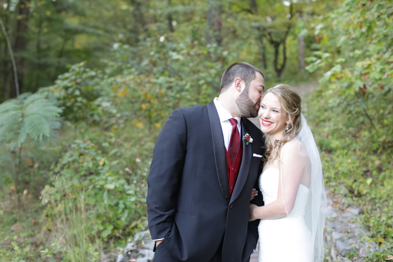 backyard autumn wedding richmond virginia (1 of 1)-57.jpg