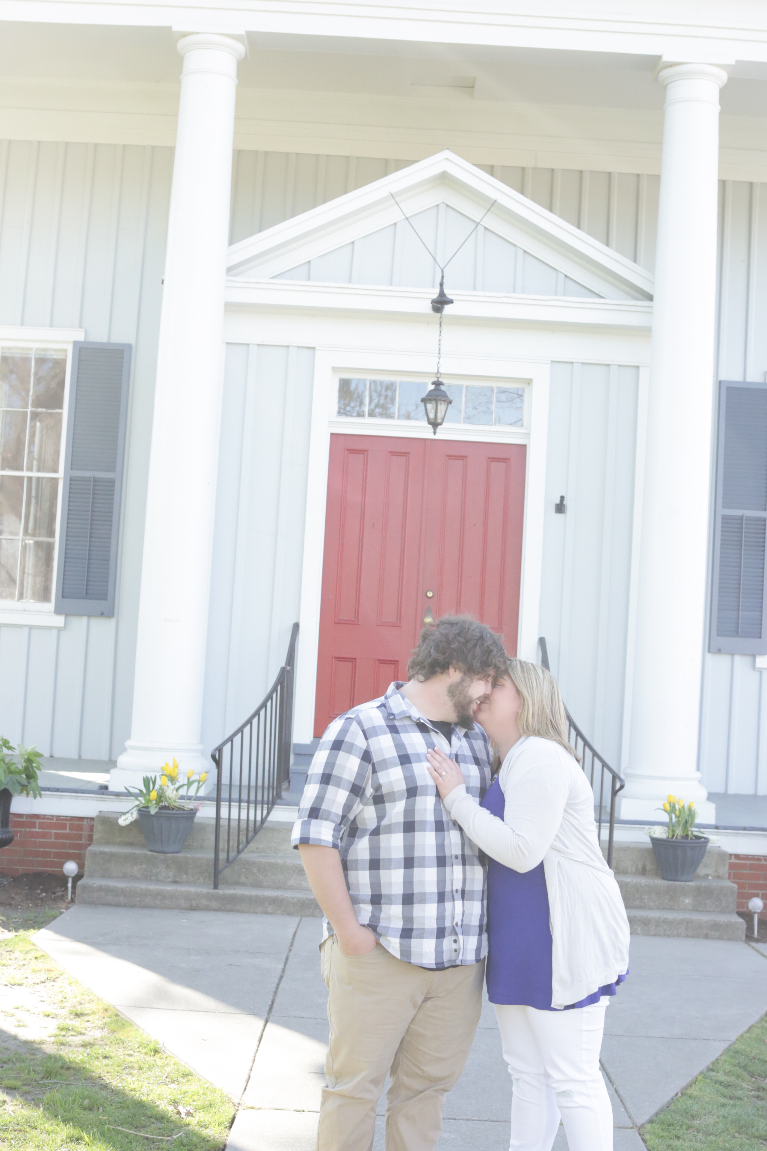 Tyla and Scott Ashland Engagement session cherry blossom (36 of 160).jpg