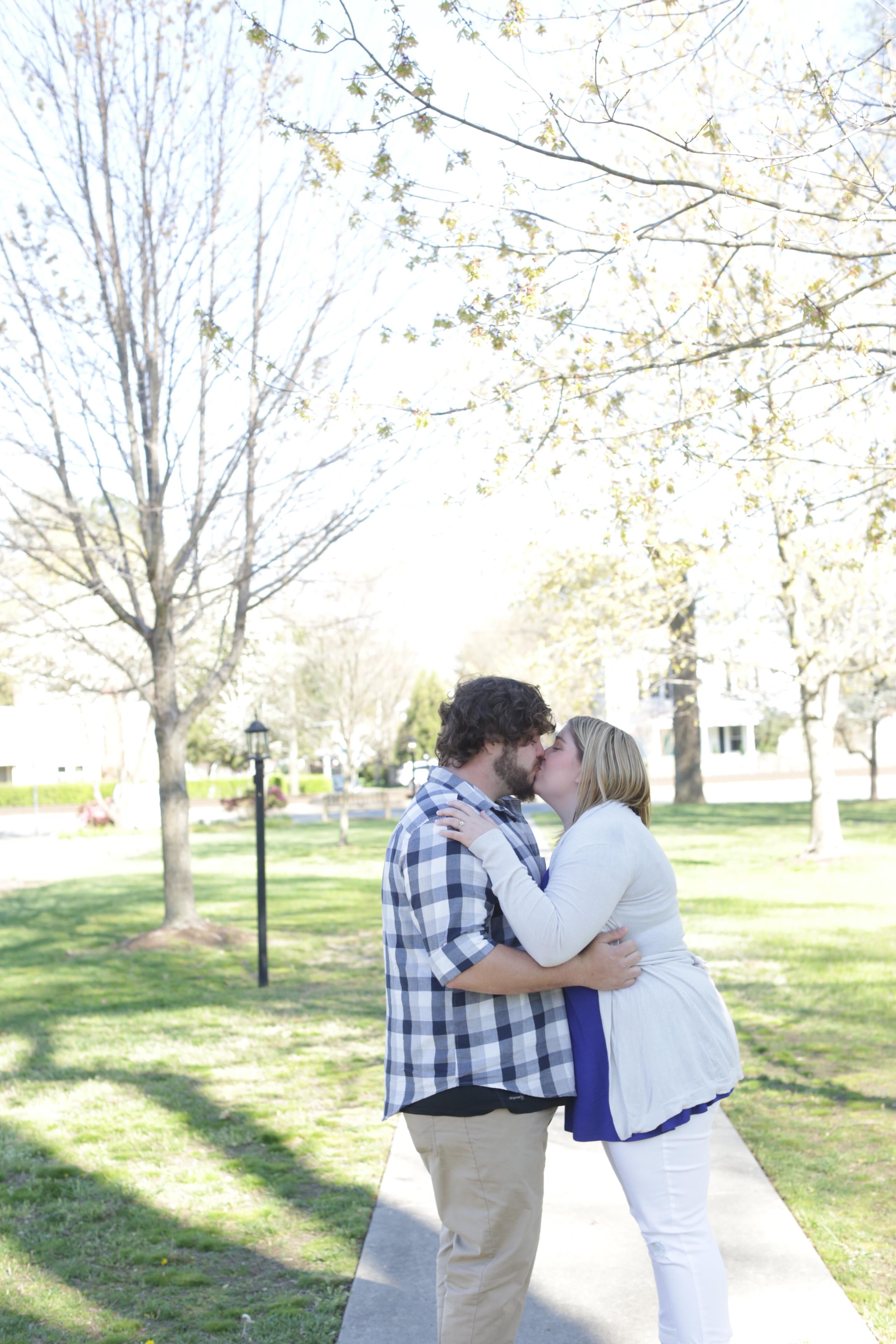 Tyla and Scott Ashland Engagement session cherry blossom (60 of 160).jpg