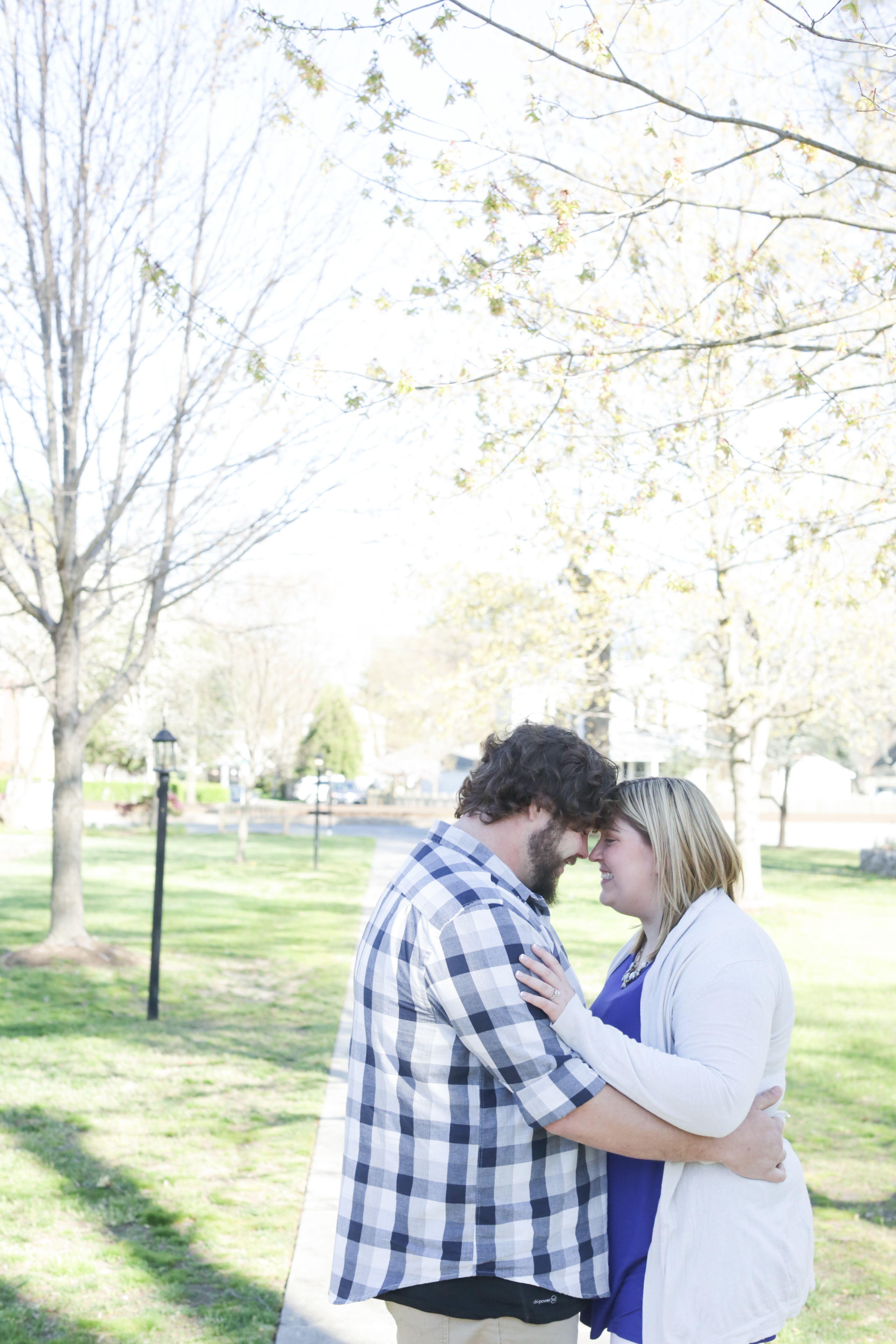 Tyla and Scott Ashland Engagement session cherry blossom (71 of 160).jpg