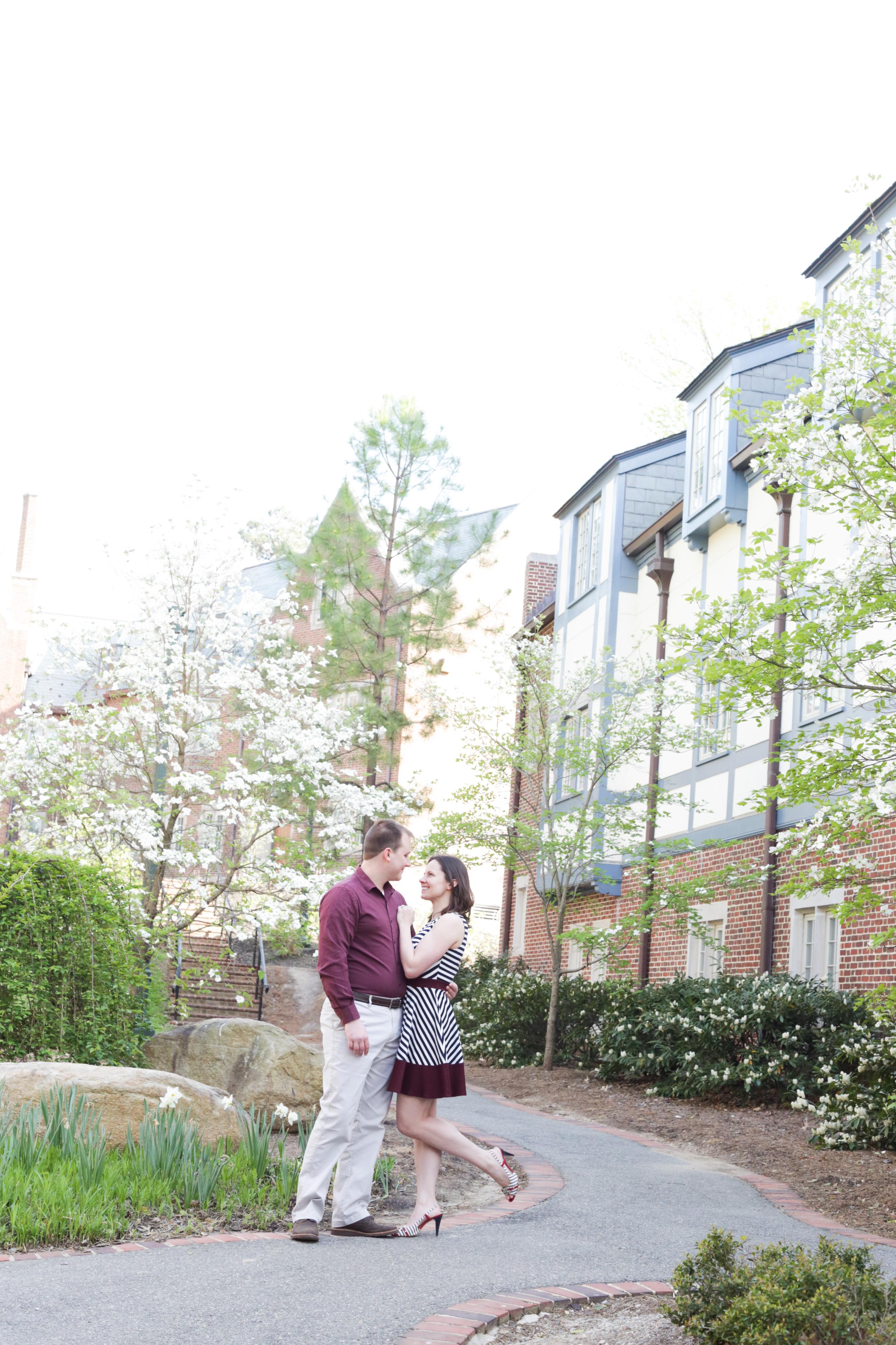 university of richmond engagement session richmond virginia (1 of 1)-22