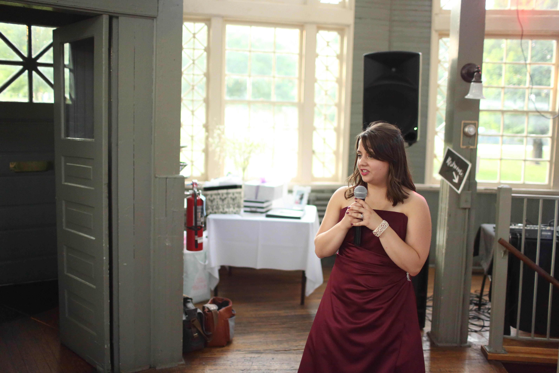 lynchburg virginia fairytale wedding country chic (1 of 1)-130