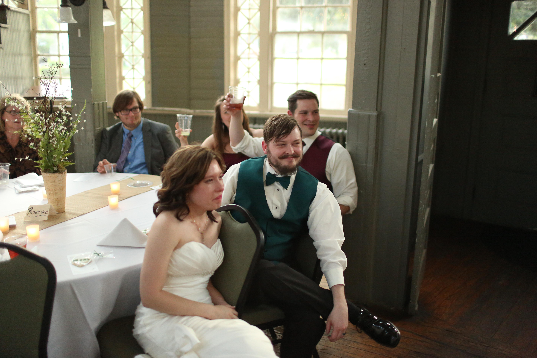 lynchburg virginia fairytale wedding country chic (1 of 1)-133