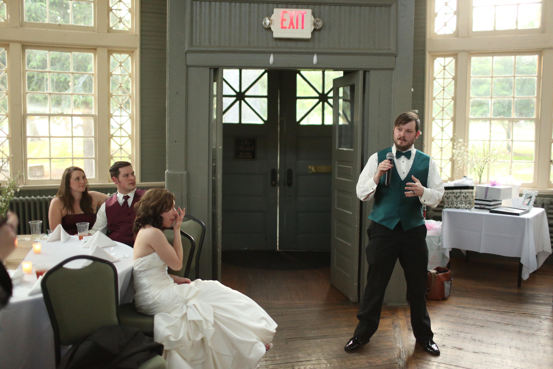 lynchburg virginia fairytale wedding country chic (1 of 1)-134