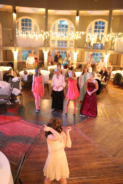 lynchburg virginia fairytale wedding country chic (1 of 1)-151
