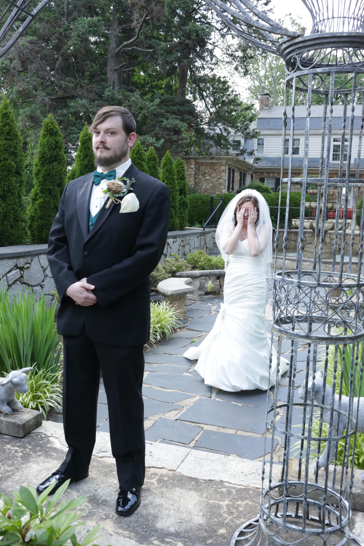 lynchburg virginia fairytale wedding country chic (1 of 1)-40