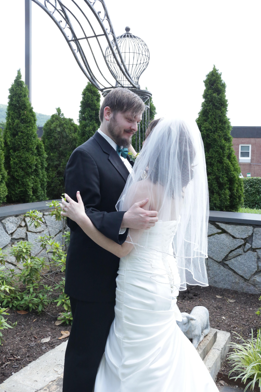 lynchburg virginia fairytale wedding country chic (1 of 1)-45