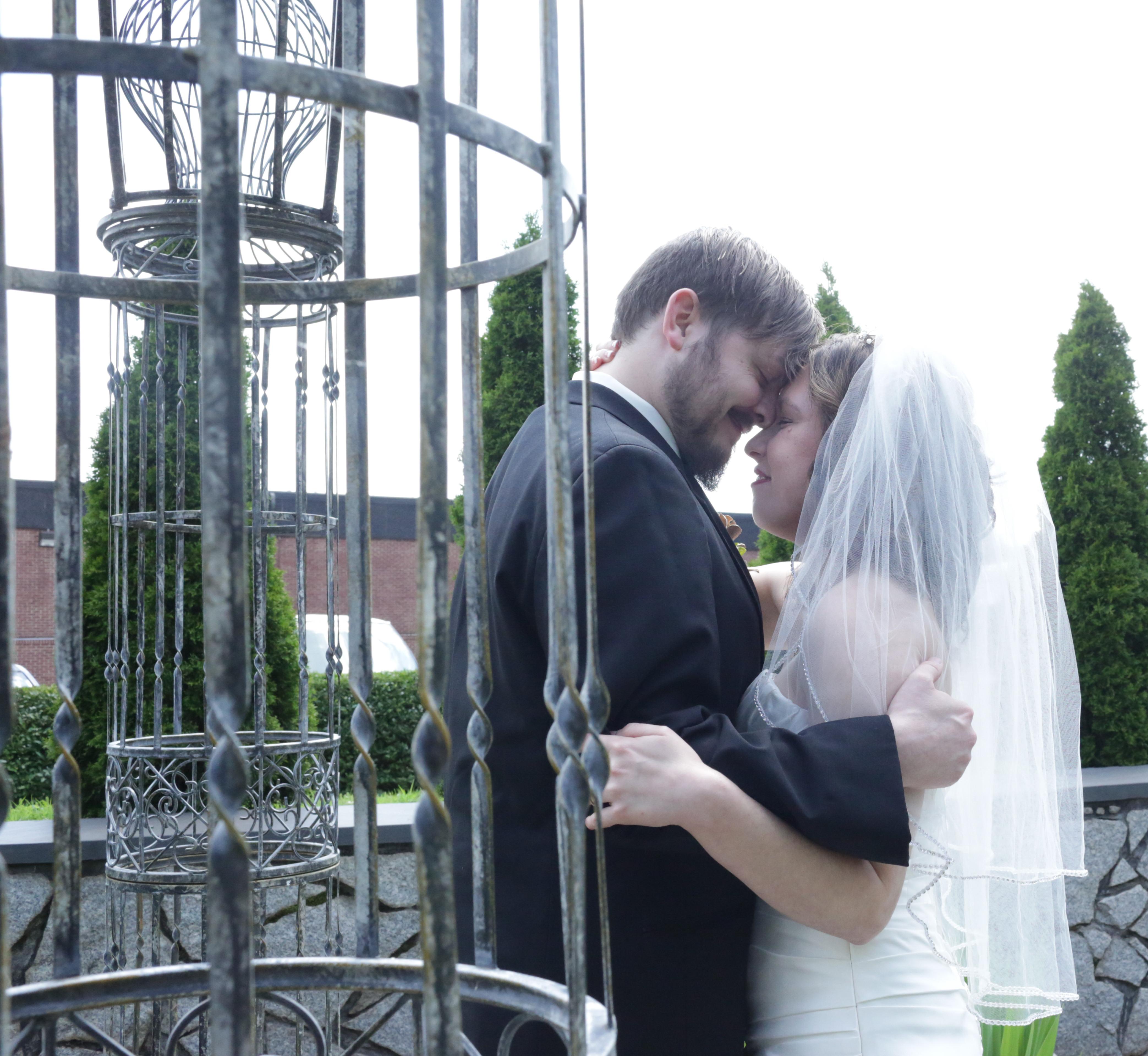 lynchburg virginia fairytale wedding country chic (1 of 1)-46