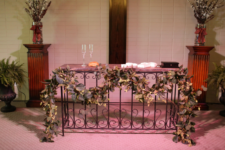 lynchburg virginia fairytale wedding country chic (1 of 1)-74