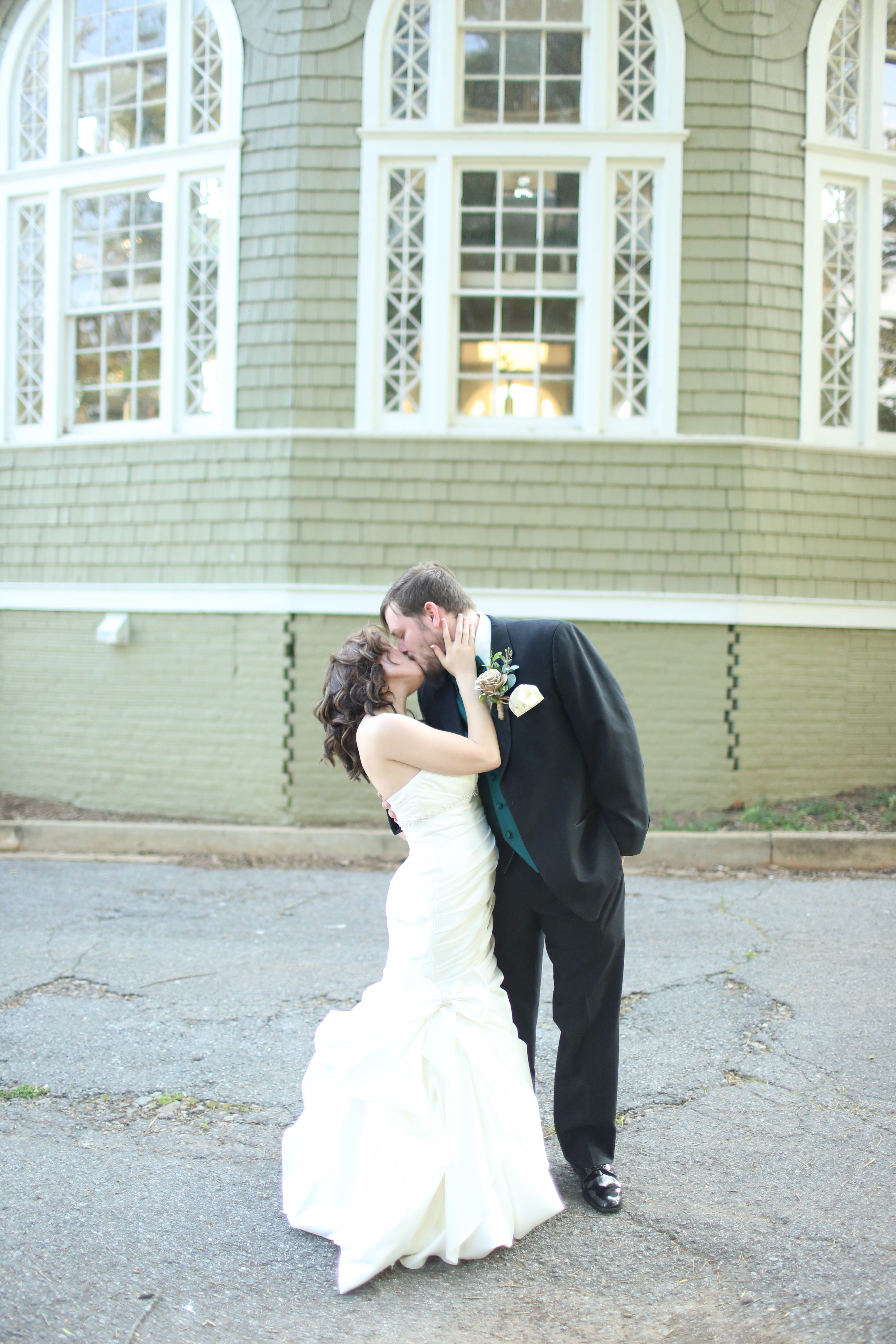 lynchburg virginia fairytale wedding country chic (1 of 1)-98