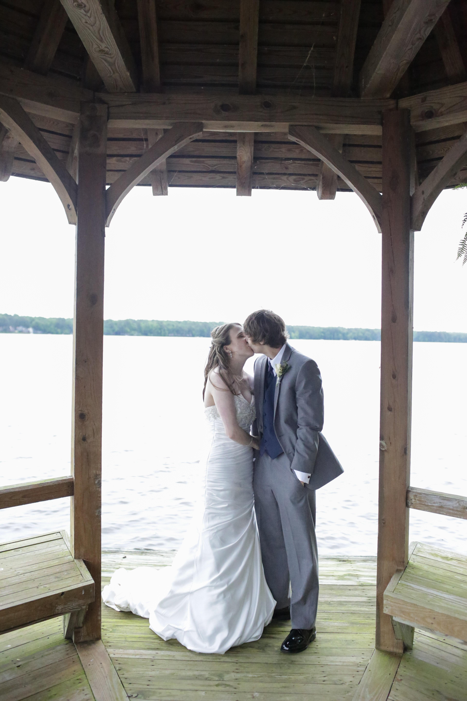 Midlothian Virginia Lake Wedding (1 of 1)-101