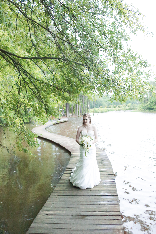Midlothian Virginia Lake Wedding (1 of 1)-103