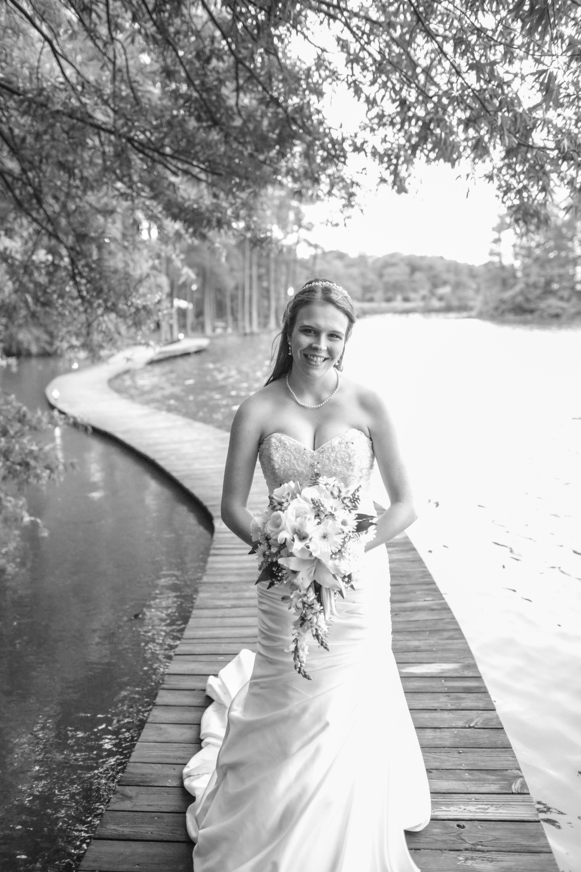 Midlothian Virginia Lake Wedding (1 of 1)-104
