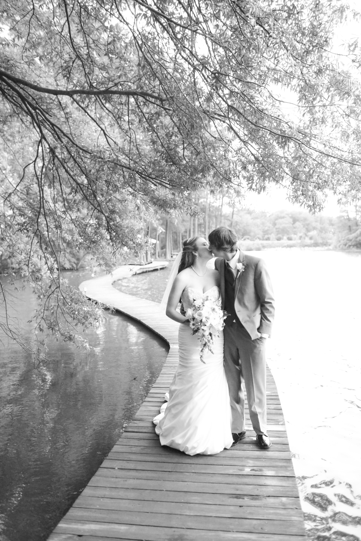Midlothian Virginia Lake Wedding (1 of 1)-105