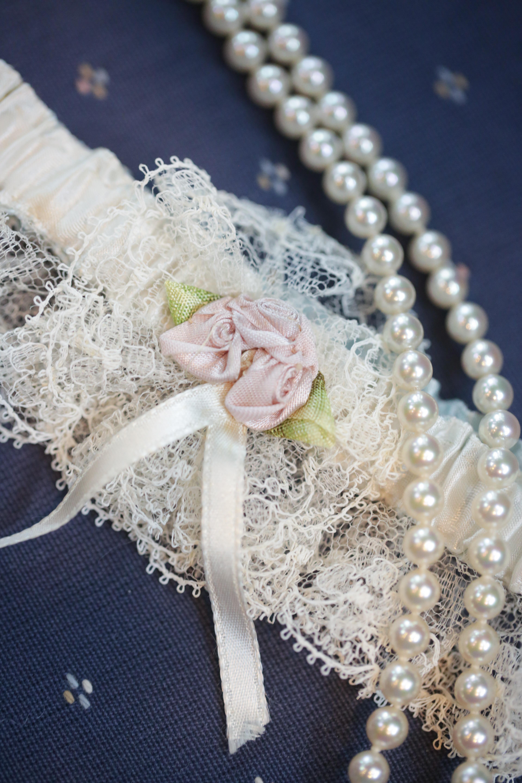 Midlothian Virginia Lake Wedding (1 of 1)-11
