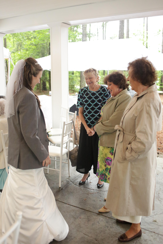 Midlothian Virginia Lake Wedding (1 of 1)-112