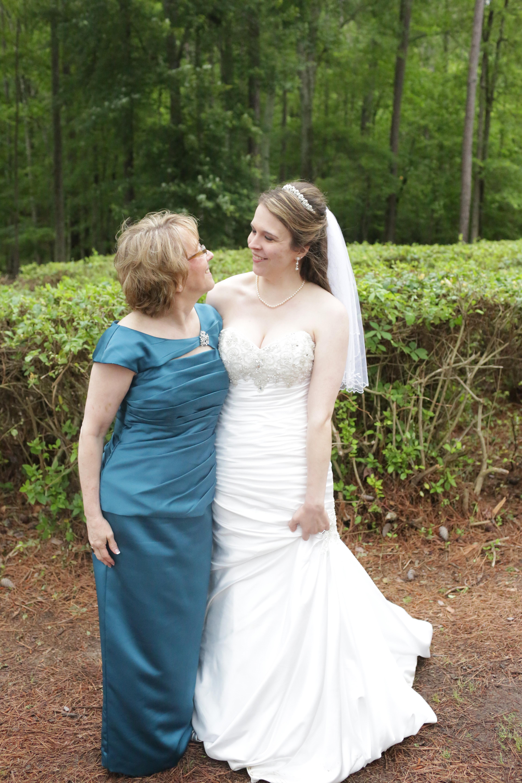 Midlothian Virginia Lake Wedding (1 of 1)-113
