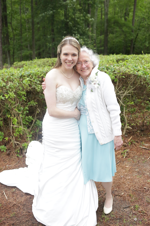Midlothian Virginia Lake Wedding (1 of 1)-114