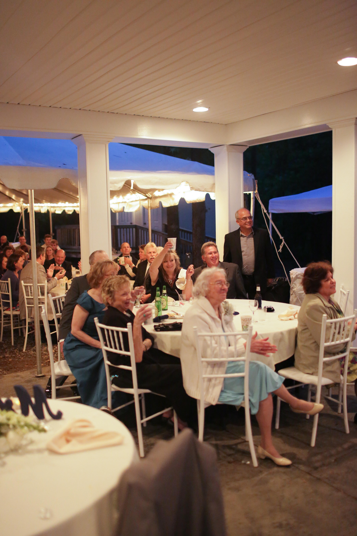 Midlothian Virginia Lake Wedding (1 of 1)-121