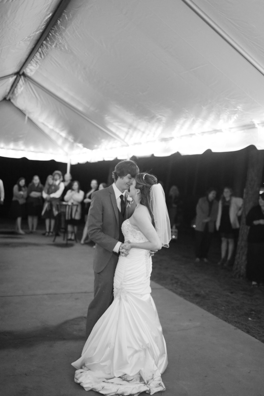 Midlothian Virginia Lake Wedding (1 of 1)-126