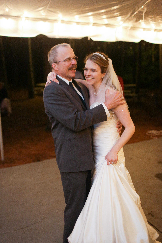 Midlothian Virginia Lake Wedding (1 of 1)-128