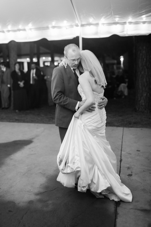 Midlothian Virginia Lake Wedding (1 of 1)-129