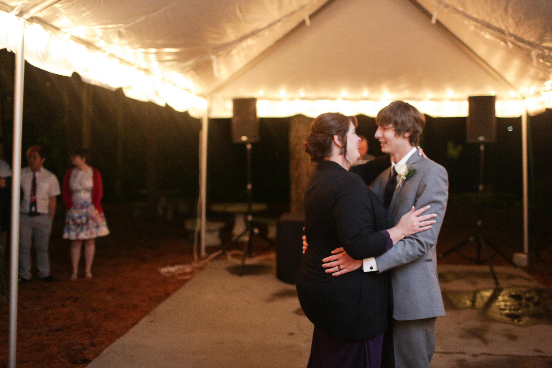 Midlothian Virginia Lake Wedding (1 of 1)-130