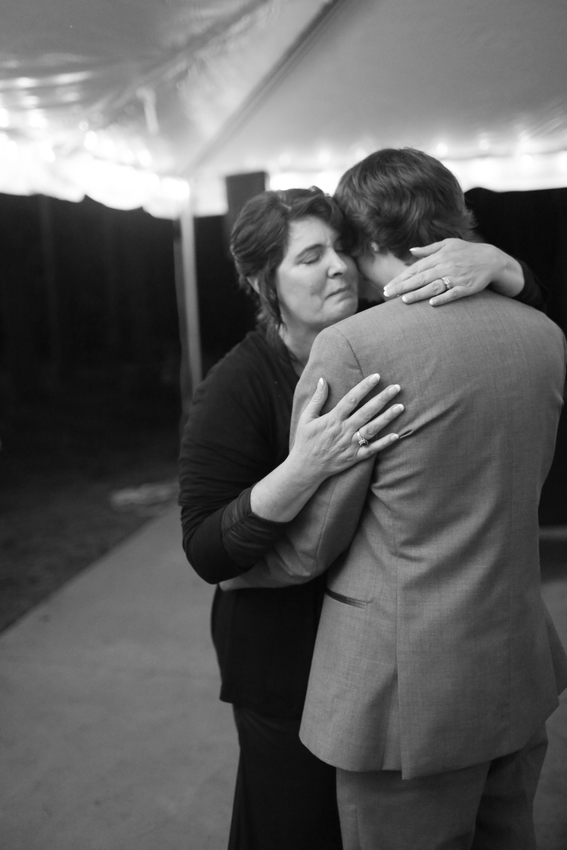 Midlothian Virginia Lake Wedding (1 of 1)-131