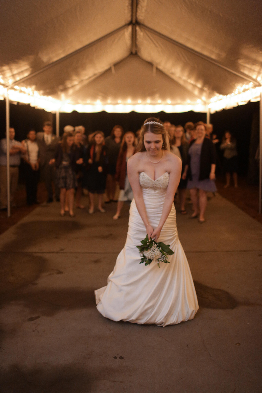 Midlothian Virginia Lake Wedding (1 of 1)-132