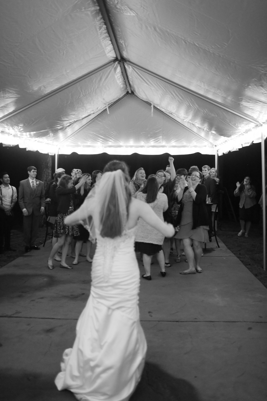 Midlothian Virginia Lake Wedding (1 of 1)-133
