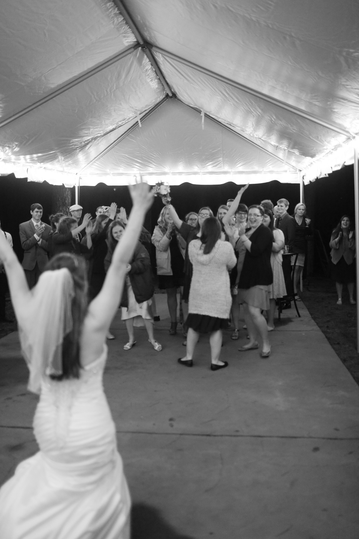 Midlothian Virginia Lake Wedding (1 of 1)-134