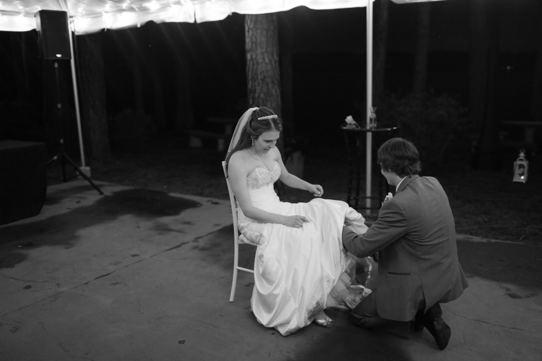 Midlothian Virginia Lake Wedding (1 of 1)-136