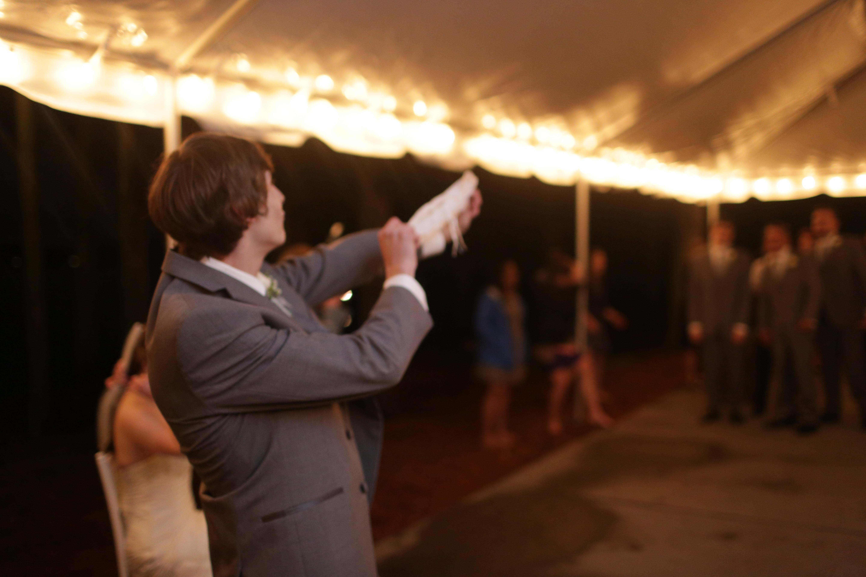 Midlothian Virginia Lake Wedding (1 of 1)-138