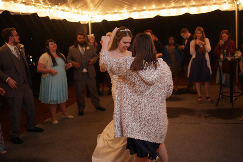 Midlothian Virginia Lake Wedding (1 of 1)-144